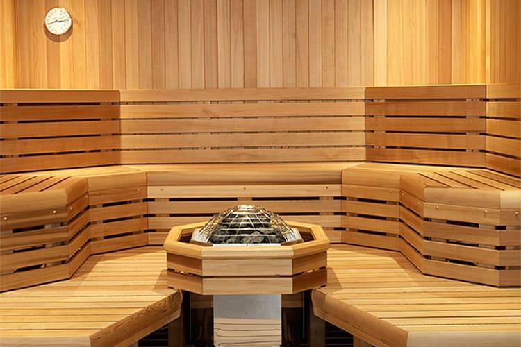 Ogni quanto è salutare fare una sauna finlandese?