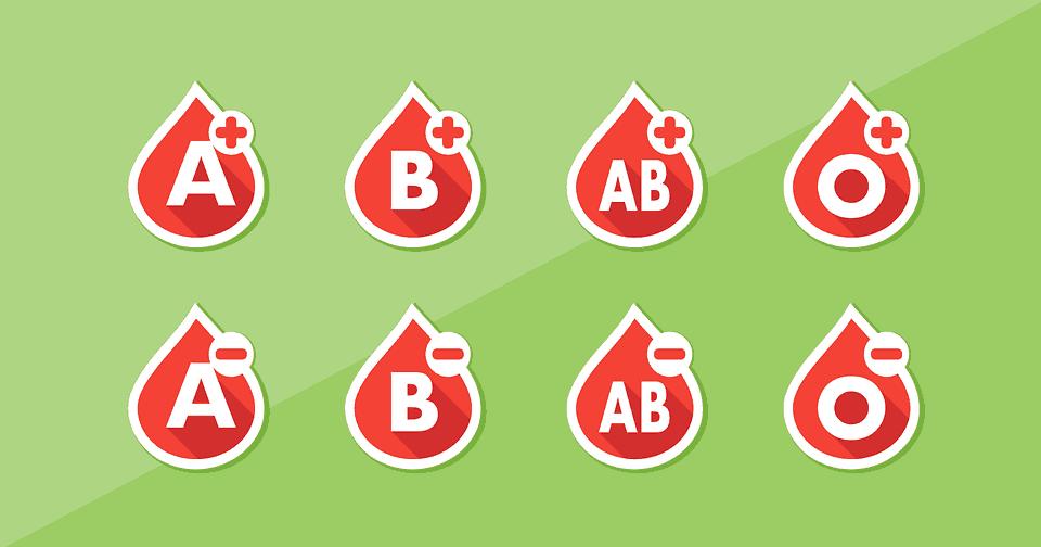 Ogni quanto si può donare il sangue