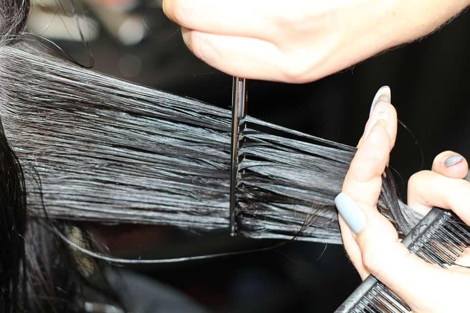 Ogni quanto tagliare i capelli ? Miti da sfatare