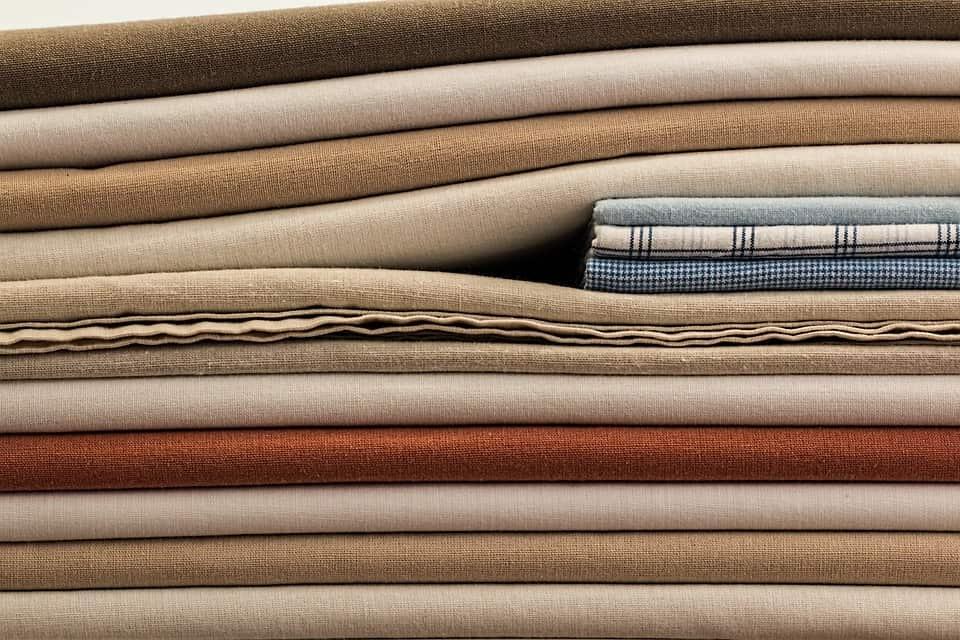 Ogni quanto cambiare le lenzuola : Rischi per la salute