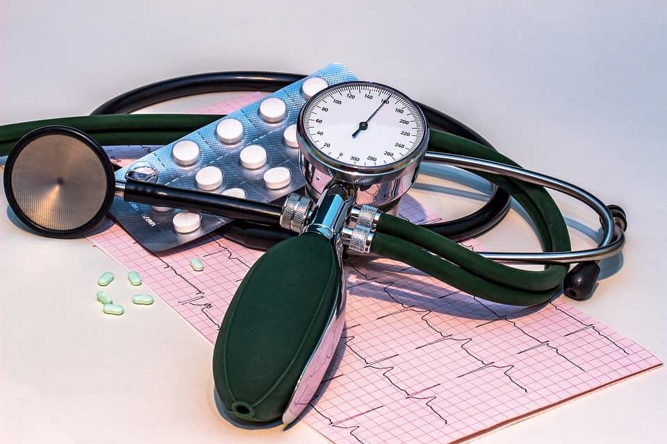 Ogni quanto fare un ecocardiogramma