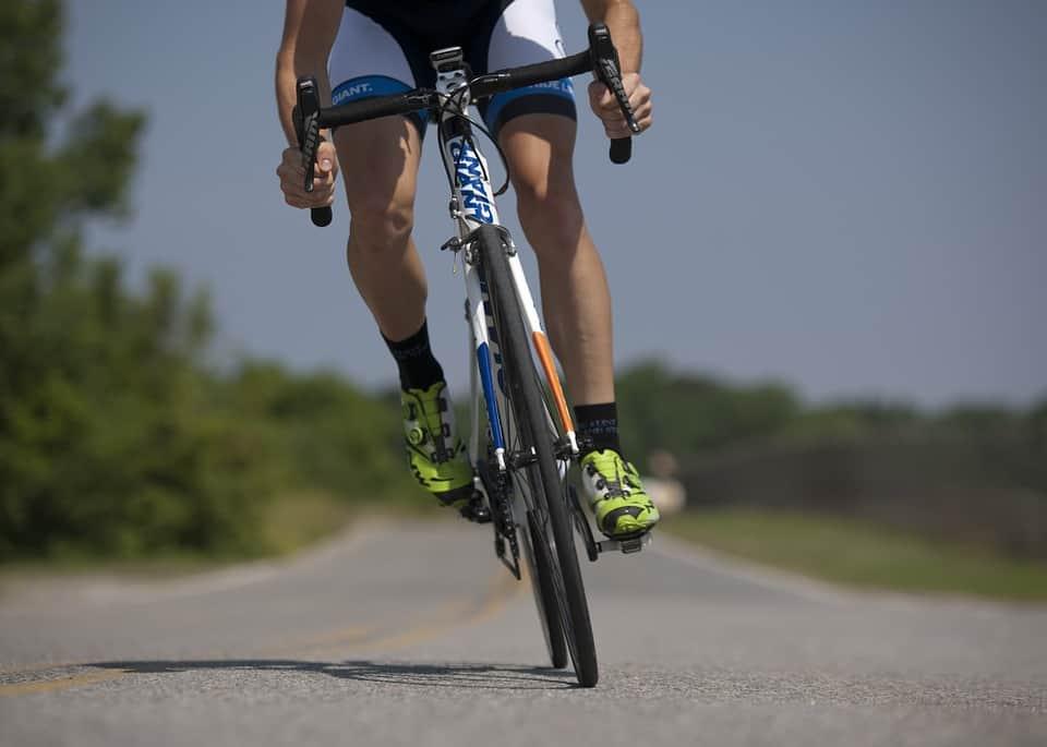 Ogni quanto c'è il Giro d'Italia : Frequenza e Durata