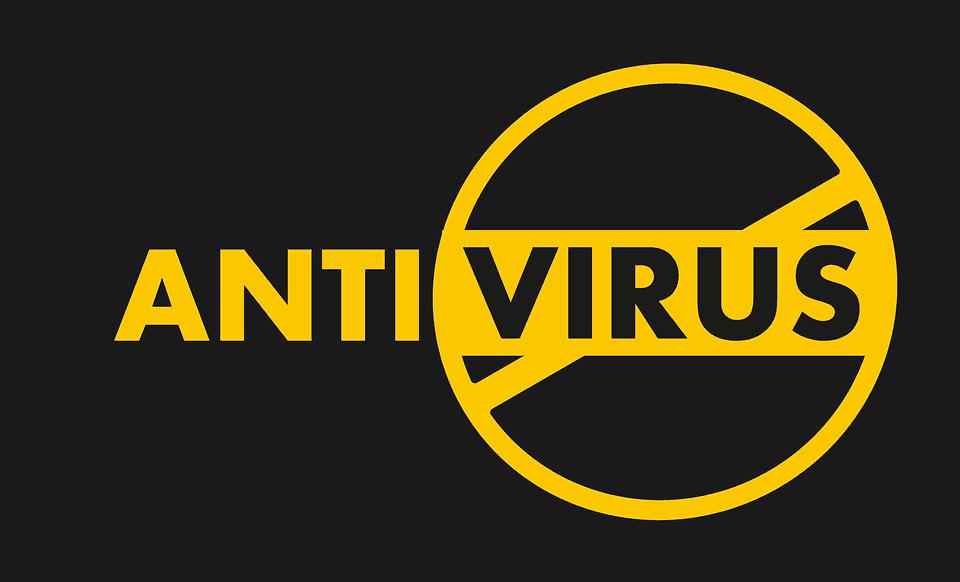 Ogni quanto eseguire la scansione dell'antivirus