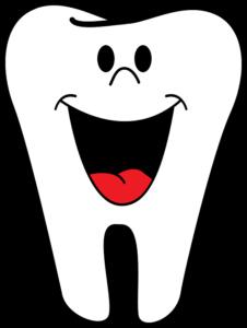 La pulizia dei denti è fondamentale per la salute e la bellezza della nostra bocca. Ogni quanto fare la pulizia dei denti?