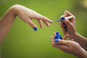 ogni quanto tagliare le unghie
