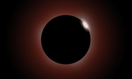 Ogni quanto avviene un'eclissi