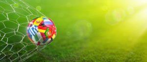 Ogni quanto ci sono gli Europei di calcio