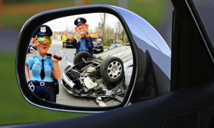Ogni quanto si paga il bollo auto