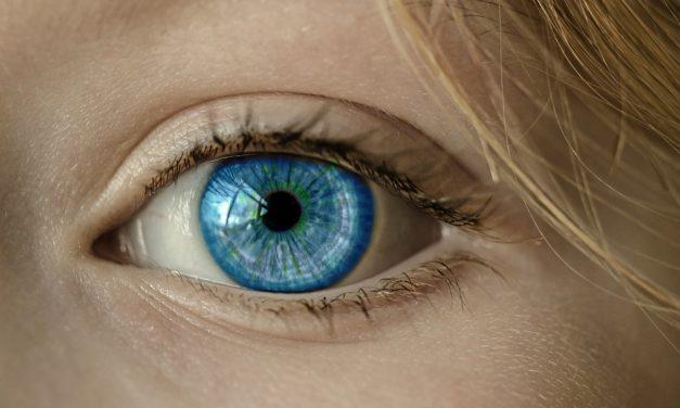 Ogni quanto controllare la vista
