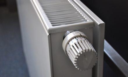 Ogni quanto fare la manutenzione dei termosifoni