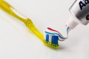 Ogni quanto cambiare lo spazzolino