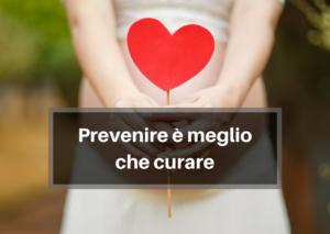 Ora che sai Ogni quanto andare dal ginecologo in gravidanza puoi prevenire invece che curare