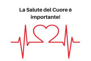 la salute del cuore è importante come sapere Ogni quanto fare l'elettrocardiogramma