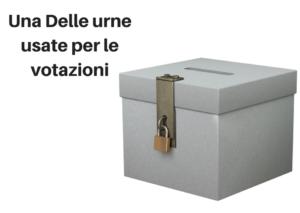 Ora sai ogni quanto ci sono le elezioni in Italia