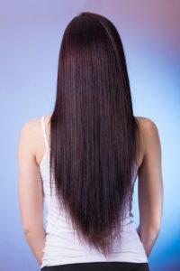 Ogni quanto usare la piastra per capelli