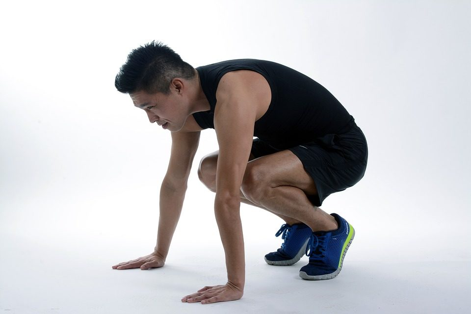 Ogni quanto conviene fare esercizi per tonificare i glutei?