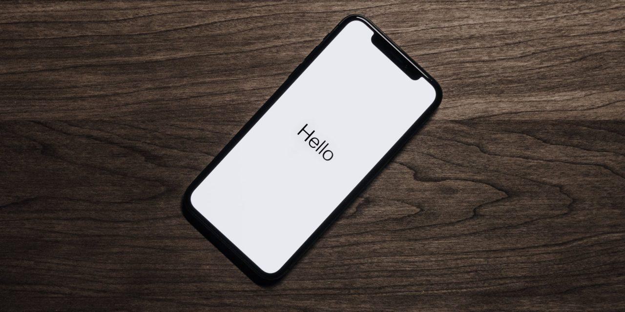 Ogni quanto va cambiato lo smartphone