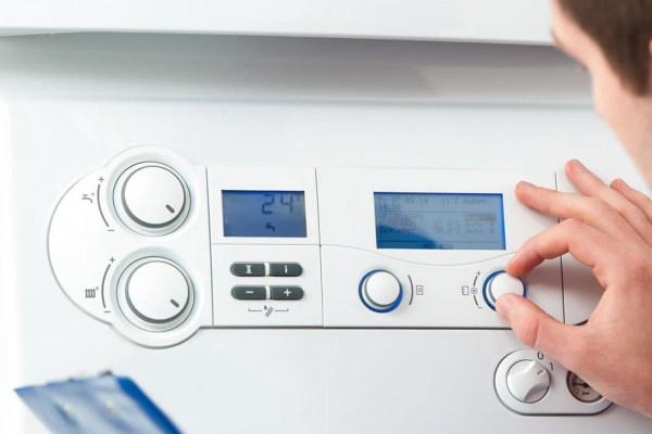 Quando bisogna sostituire la caldaia?