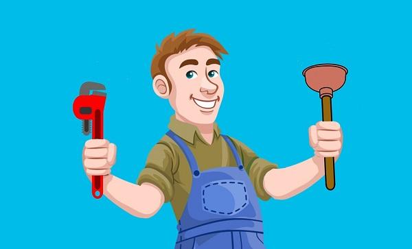 Ogni quanto effettuare lavori di manutenzione della casa