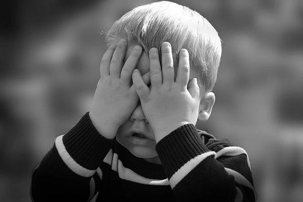 Ogni quanto utilizzare l'aspiratore nasale sui bambini?