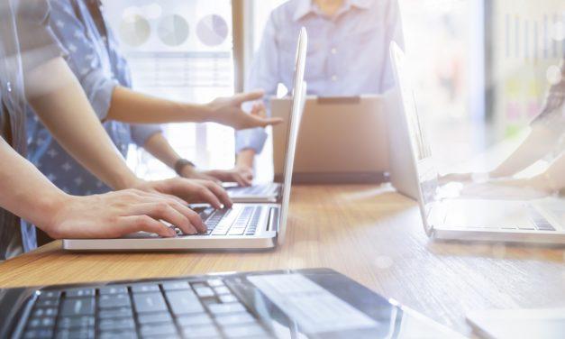 Cosa fa un Digital PR e come può migliorare la tua SEO